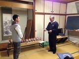 20141115_softball.JPG
