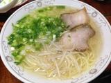 20141121_ryouzannpaku3.JPG