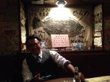 20141121_wakamizu2.JPG