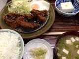 20141205_akemi2.JPG