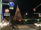 20141212_jyogakuin1.JPG