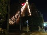 20141212_jyogakuin2.JPG