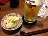 20150222_yukariya1.JPG