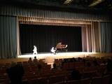 20150314_piano.JPG
