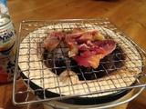 20150420_kashiwa2.JPG