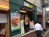 20150611_subway2.JPG