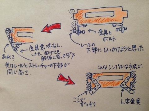 20150613_kayac1.JPG