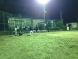 20150627_softball.JPG