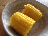 20150705_corn.JPG