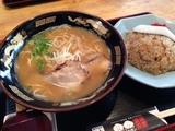 20150710_toshi1.JPG