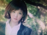 20150725_tv.JPG