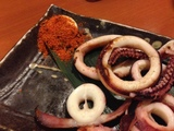 20150731_nipachi2.JPG