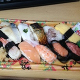 20150820_sushi.JPG