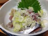 20150904_hamamoto4.JPG