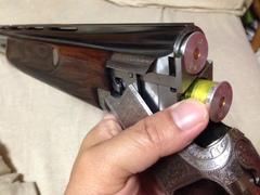 20150912_gun2.JPG