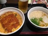 20151220_nakau.JPG
