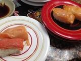 20160102_sushi2.JPG
