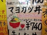 20160318_mayokatsu2.JPG