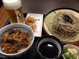 20160411_nakau.JPG