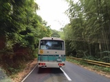 20160607_bus.JPG