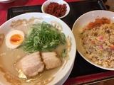 20160625_sairyu1.JPG