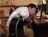 20160629_guitar2.JPG