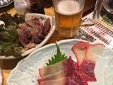 20160719_shintani2.JPG