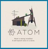 20160907_atom1.jpg
