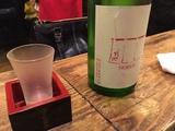 20161014_douji2.JPG