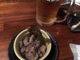 20161020_torazo2.JPG