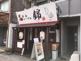 20161021_tokushima1.JPG
