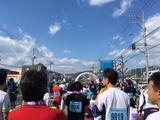 20161103_marathon1.JPG