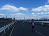 20161103_marathon3.JPG