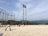20161113_softball.JPG