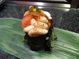 20161121_sushi2.JPG