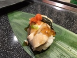 20161121_sushi3.JPG