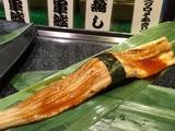 20161121_sushi4.JPG