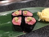20161219_sushi3.JPG