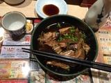 20161219_sushi4.JPG