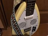 20161229_guitar.JPG