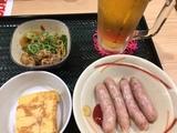 20170226_yoshinomi.JPG