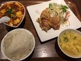 20170508_tenseigen3.JPG