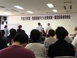 20170617_sensei.JPG