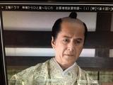 20170621_tv.JPG