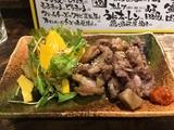 20170809_chokotto3.JPG