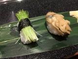 20170809_sushi1.JPG