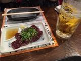 20170630_nikuchan1.JPG