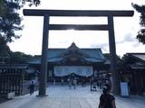 20170918_yasukuni1.JPG