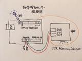 20171022_pir1.jpg