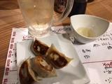 20171113_kanayama2.JPG